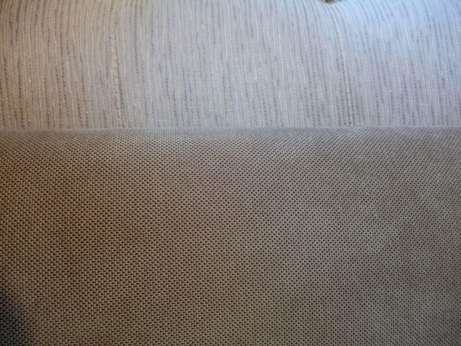 Мебели: диван
